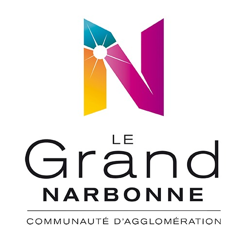 logo_CA_Le_Grand_Narbonne