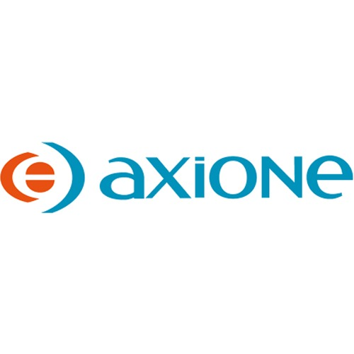 logo_axione