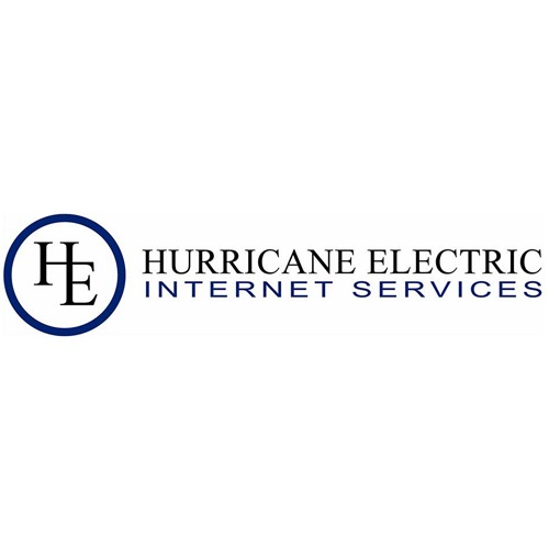 logo_hurricane-electric