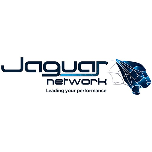 logo_jaguar-network