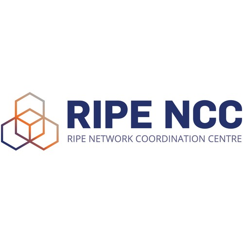 logo_ripe-ncc