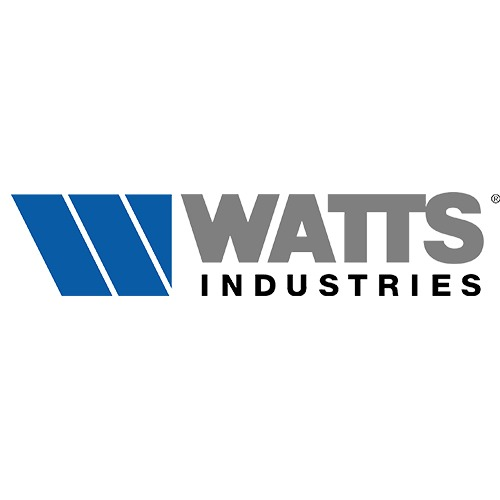 logo_watts_industries_logo