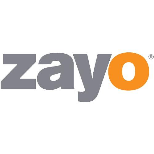 logo_zayo