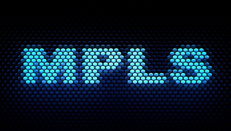 installation réseau dédié MPLS