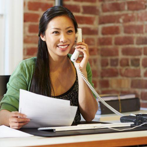 Pourquoi utiliser le Trunk SIP pour gérer votre téléphonie d'entreprise ?