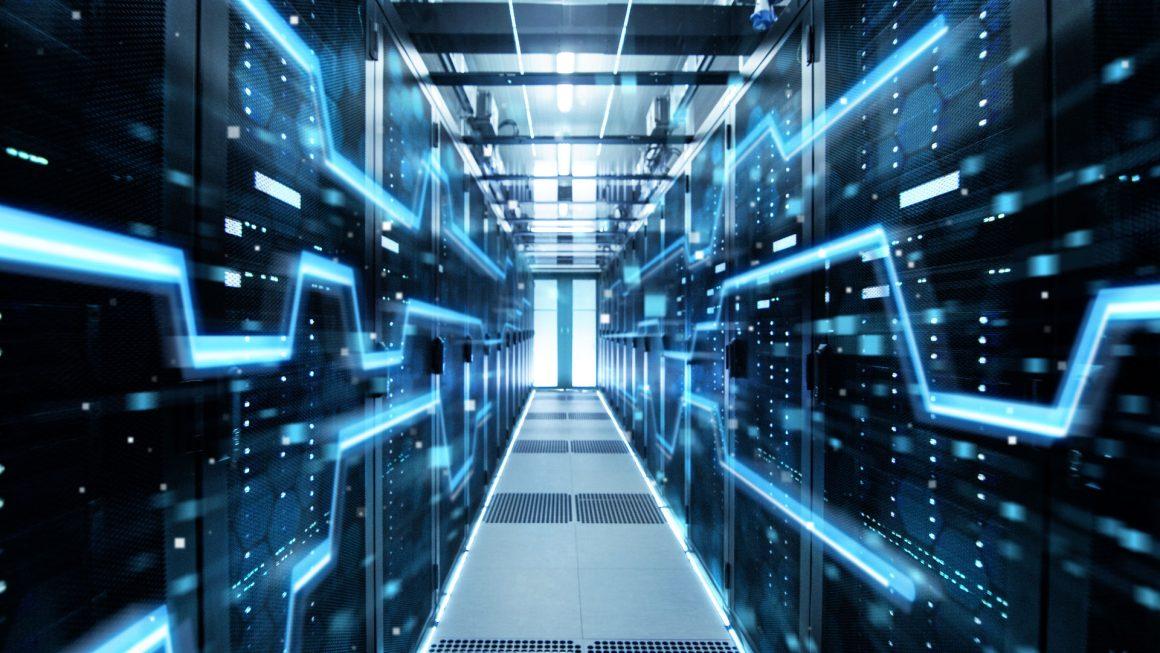 Ce qu'il faut savoir sur la migration de son infrastructure serveur