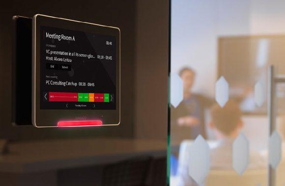 System Net et Condeco : partenaires pour une offre de services inédite