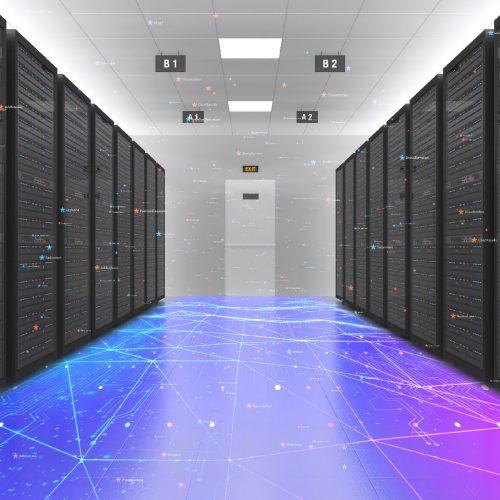 L'offre d'hébergement web à Montpellier