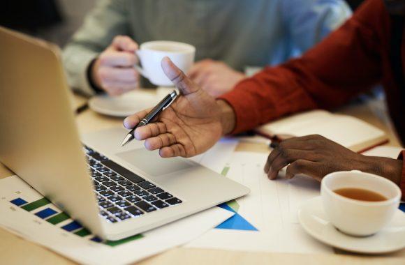 Infogérance informatique des PME: qu'attendre de votre prestataire?