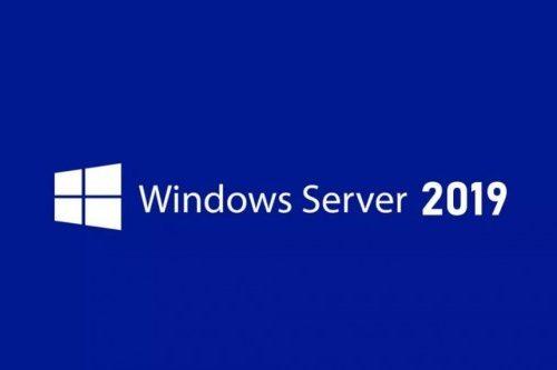 Migration Windows Server 2019 : Les étapes