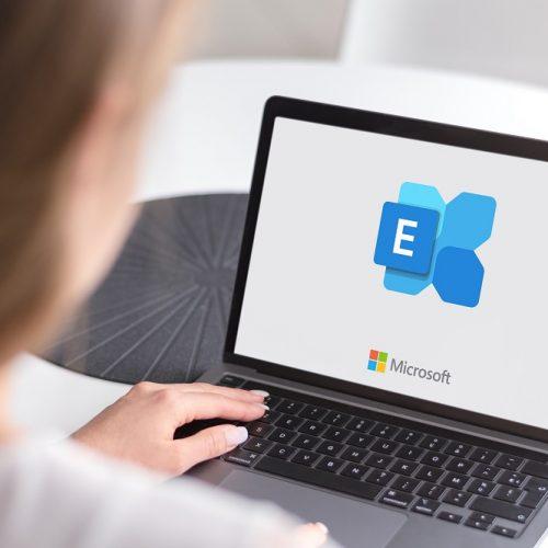 Microsoft piraté : la messagerie Exchange compromise